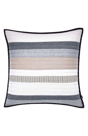 Nautica 'Tideaway' Pillow