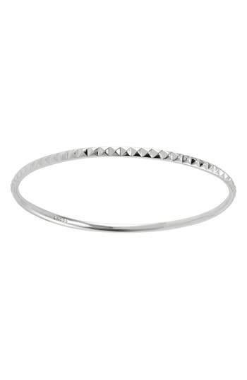 Women's Lagos 'Sugarloaf' Bangle