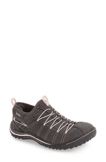 Women's Jambu 'Spirit' Sneaker