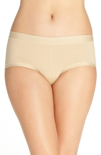 Exofficio Sport Mesh Hipster Brief