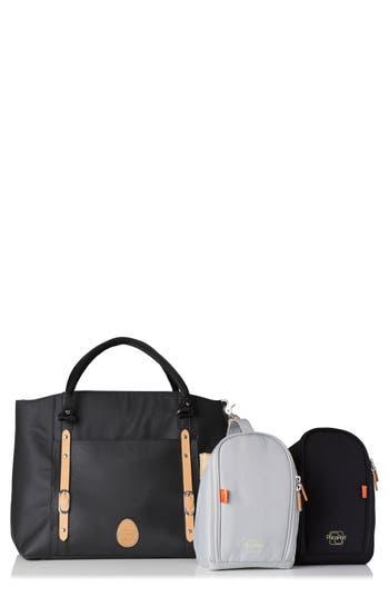 Infant Pacapod Mirano Diaper Bag