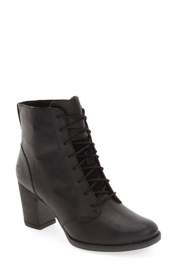 Women's Timberland 'Atlantic Heights' Lace-Up Bootie