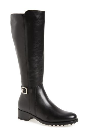 La Canadienne Silvana Waterproof Riding Boot