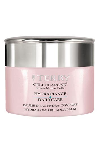 Space.nk.apothecary By Terry Hydradiance Daily Care Hydra-Comfort Aqua-Balm
