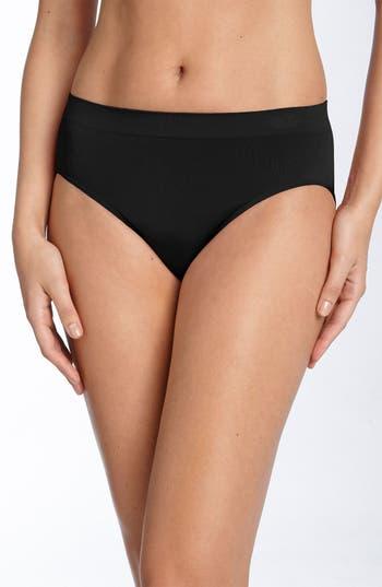 Women's Wacoal B Smooth High Cut Briefs