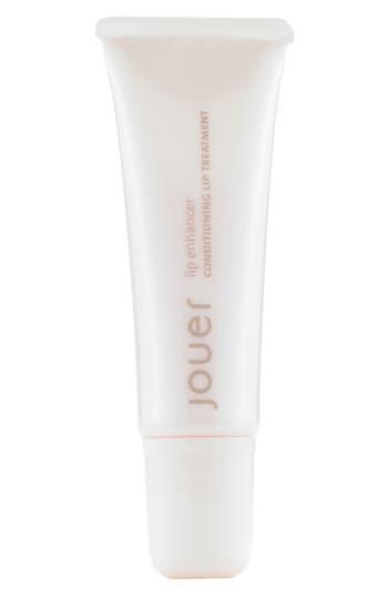 Jouer Lip Enhancer Conditioning Lip Treatment - Sheer