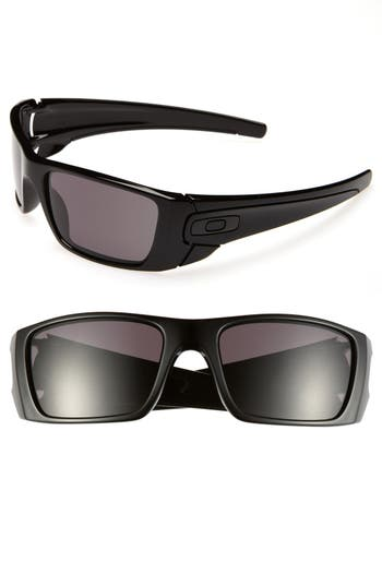Oakley 'Fuel Cell' 60mm Sunglasses