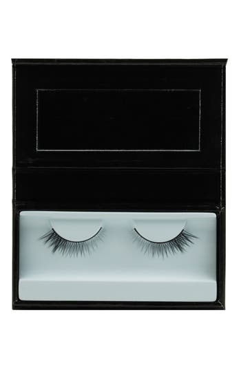 Space. nk. apothecary Kevyn Aucoin Beauty 'The Starlet' Faux Lashes -