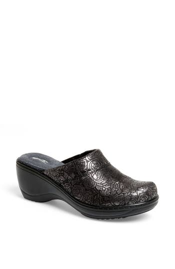 Women's Softwalk 'Murietta' Clog at NORDSTROM.com