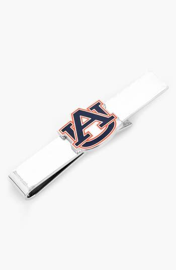 Cufflinks, Inc. 'Auburn Tigers' Tie Bar
