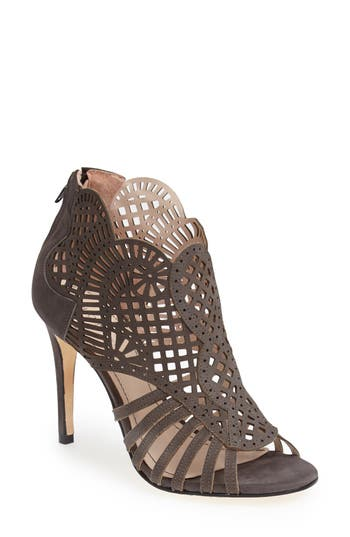Women's Klub Nico 'Mirelle' Cutout Bootie at NORDSTROM.com