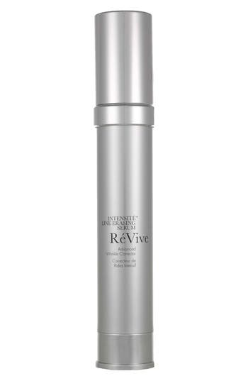 Révive Intensité Line Erasing Serum