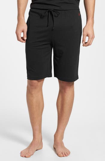 Polo Ralph Lauren Sleep Shorts