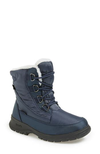 Women's Kamik 'Baltimore' Waterproof Boot at NORDSTROM.com