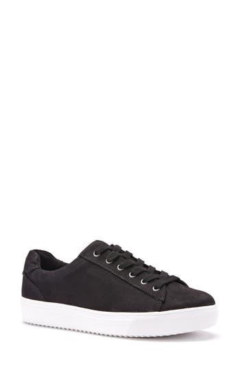 Blondo Jayden Waterproof Sneaker