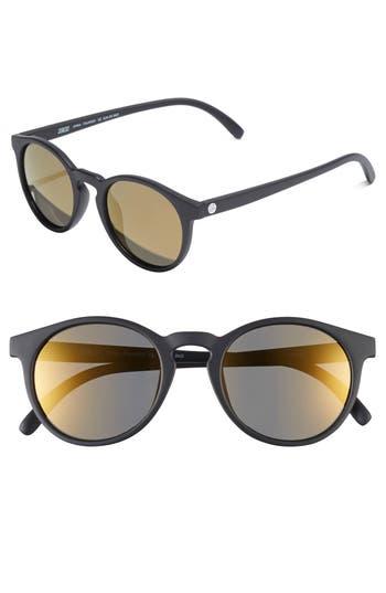 Sunski Dipsea 4m Polarized Sunglasses -