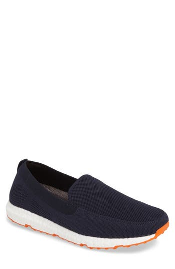 Swims Breeze Slip-On, Blue
