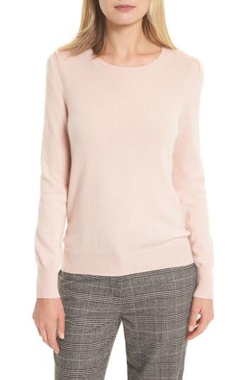 Women's Joie Abiline Wool & Cashmere Sweater