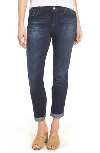 Mavi Jeans Ada Boyfriend Jeans, 5 x 29 - Blue