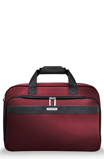 Briggs & Riley Transcend 400 Cabin Bag -