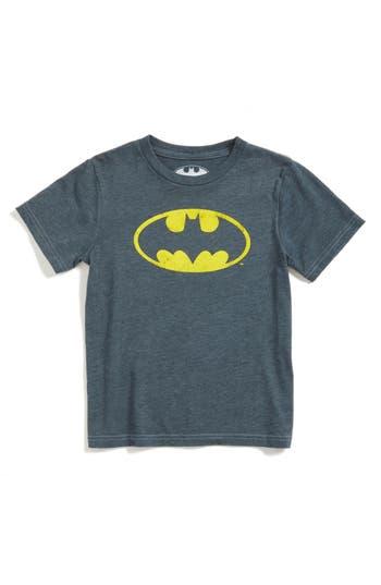 Boy's Jem Batman Graphic T-Shirt