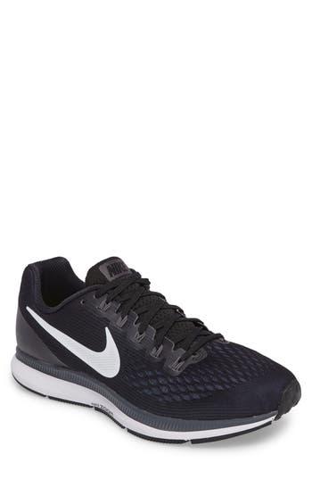 Men's Nike Air Zoom Pegasus 34 Sneaker