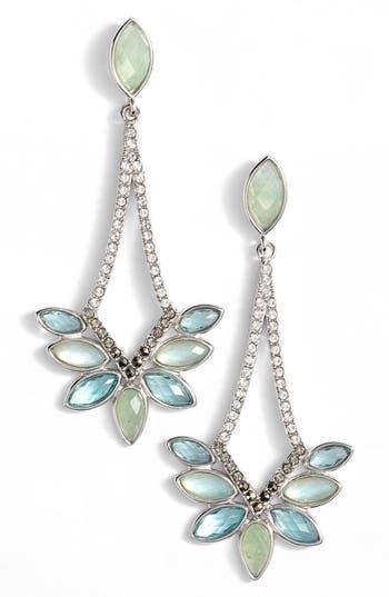 Women's Judith Jack Lakeside Drop Earrings