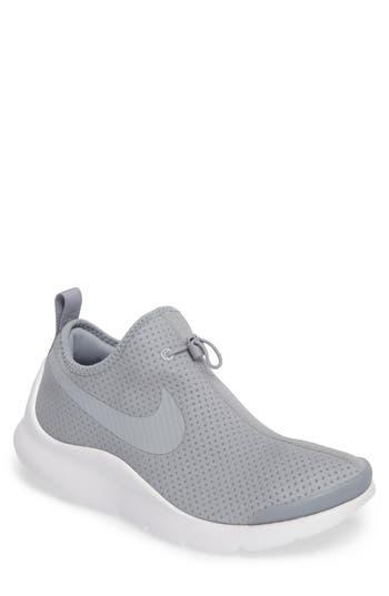 Nike Aptare Se Sneaker, Grey