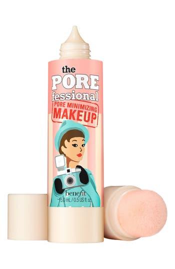Benefit The Porefessional Pore Minimizing Makeup - 01 Fair