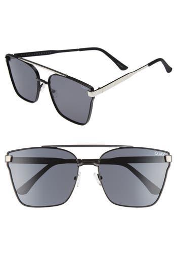 Quay Australia Cassius Navigator Sunglasses -