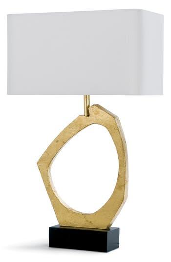 Regina Andrew Manhattan Lamp