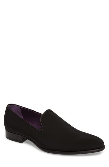 To Boot New York Broadway Venetian Loafer