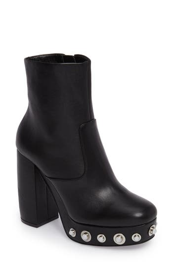 Women's E8 By Miista Ingrid Platform Bootie at NORDSTROM.com