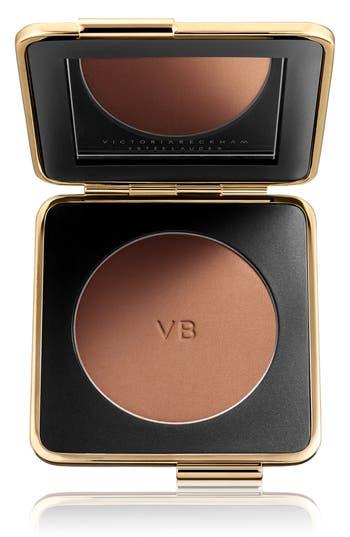 Estee Lauder Victoria Beckham Bronzer - Java Sun