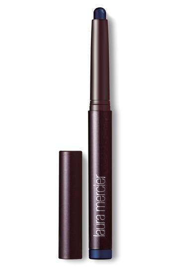 Laura Mercier Caviar Stick Eye Color - Sapphire