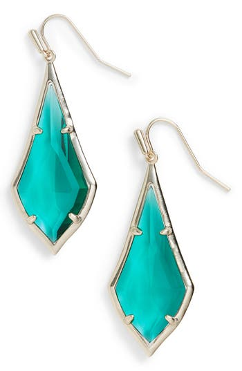 Women's Kendra Scott Olivia Drop Earrings