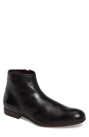 Ted Baker London Prugna Zip Boot