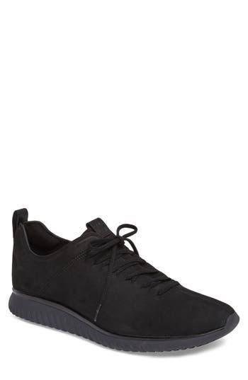 Cole Haan 2.zerogrand Sneaker
