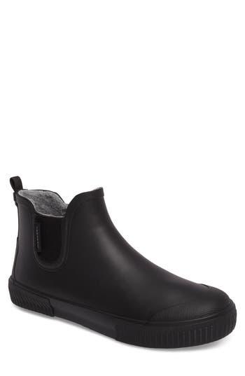 Tretorn Guswnt Chelsea Waterproof Boot