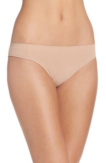 Halogen® Seamless Bikini