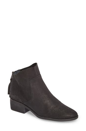 Lucky Brand Lahela Bootie, Black