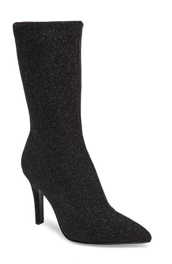 Marc Fisher Ltd Unita Bootie