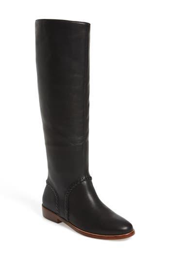 Ugg Gracen Boot, Black