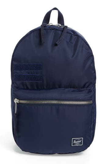 Herschel Supply Co. Lawson Surplus Collection Backpack -