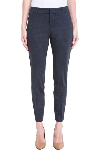 Women's Liverpool Jeans Company Kelsey Knit Trousers at NORDSTROM.com