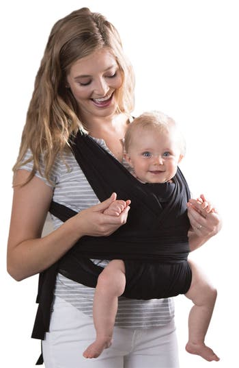 Infant Boppy Comfyfit Baby Carrier