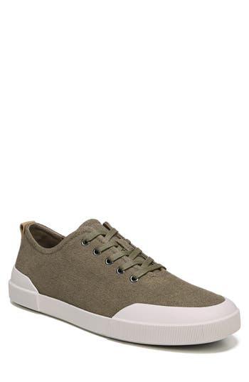 Vince Victor Low Top Sneaker