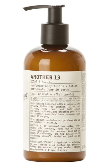 ANOTHER 13 BODY LOTION 237ML