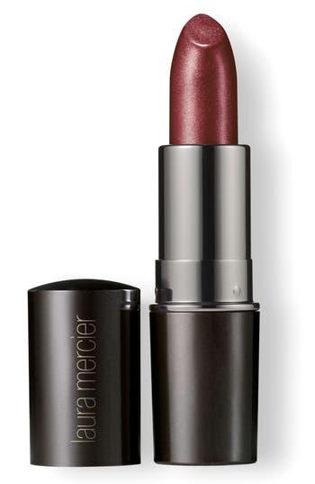 Laura Mercier Stickgloss Lip Color -