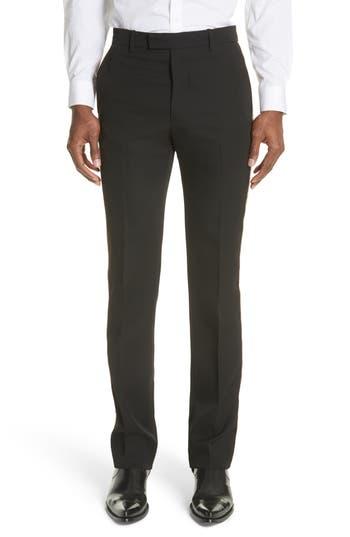 CALVIN KLEIN 205W39NYC Uniform Pants